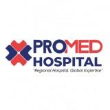 promedhospital