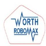 worthrobomax