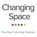 changingspacec