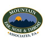 mountainearnose