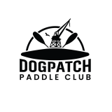 dogpatchpaddle