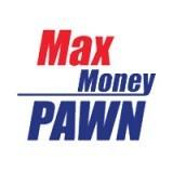 maxmoneypawn