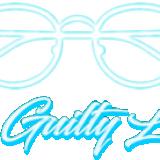 guiltylook
