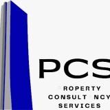 propertyconsult