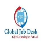 globaljobdesk