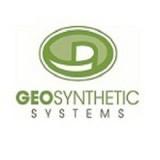 geosynthetic