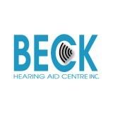 beckshearingon