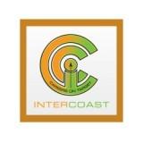 intercoastusa