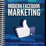 modernfacebook