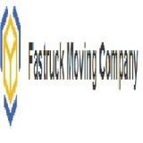fastruckmoving
