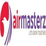 airmasterz