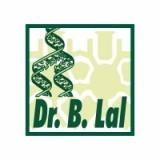 drblalbiotech