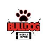 bulldogmobile