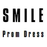 smilepromdresses