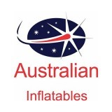 australiannsw