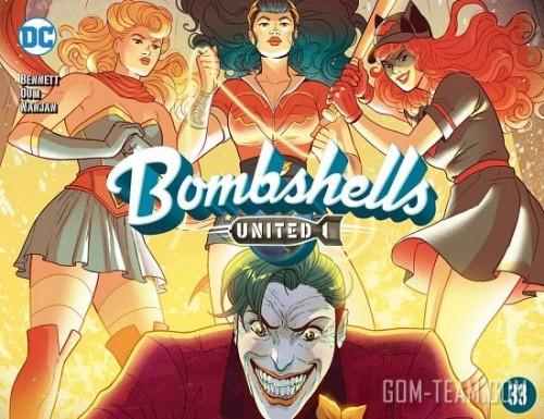 Bombshells-United2017-033-000VXLv.jpg