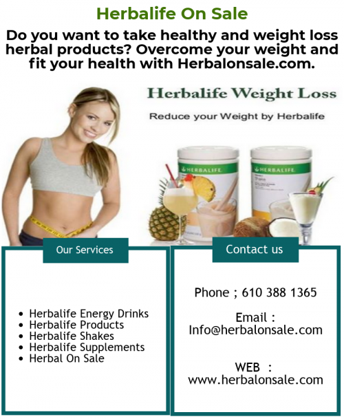 Herbalife-On-Sale.png