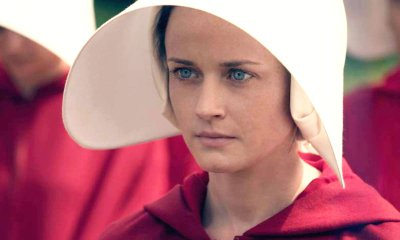 alexis-bledel-returns-for-the-handmaid-s-tale-season-2-as-series-regular.jpg