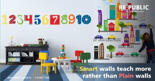 smart-wall.jpg