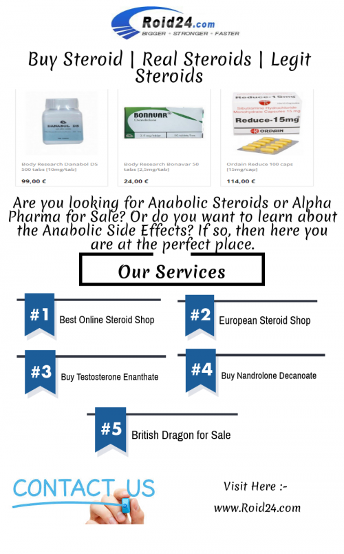 Best-Steroid-Store.png