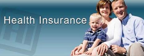Healthinsuranceexchangeonline.png