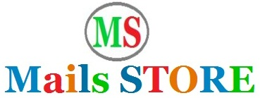 Mails-Store---Logo-Email-Database.jpg