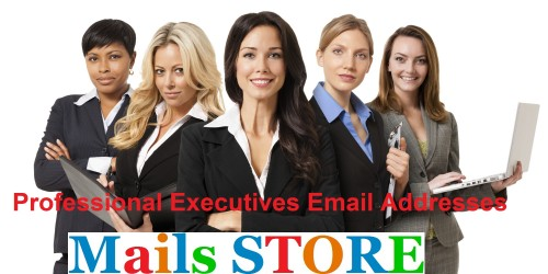 Professional-Email-Addresses---Mails-STORE.jpg