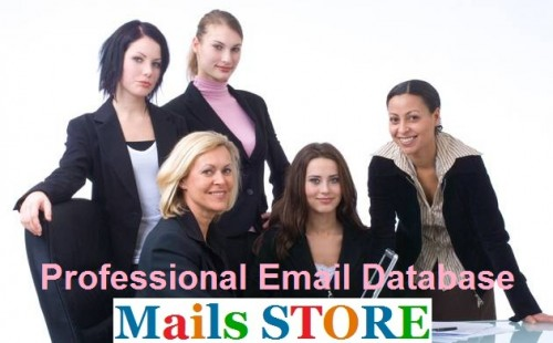 Professional-Email-Database---Mails-STORE.jpg
