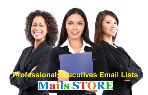 Professional-Executives-Email-List---Mails-STORE.jpg