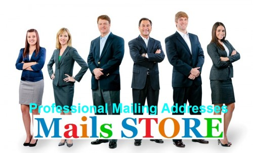 Professional-Mailing-Addresses---Mails-STORE.jpg