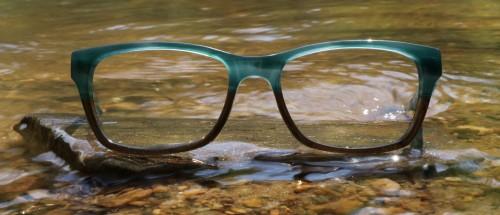 Eyeglasses-Online.jpg