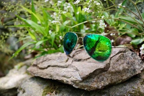 designer-eyeglasses-2.jpg