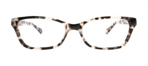 focali-constance-blondetortoise-01.jpg