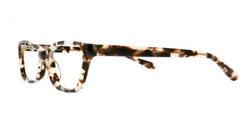 focali-constance-blondetortoise-02.jpg