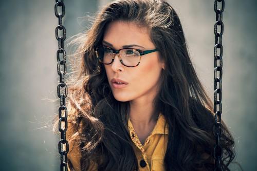 online-eyeglasses.jpg