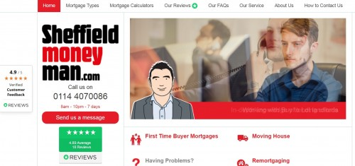 https://topsitenet.com/article/79130-advantages-associated-with-a-mortgage-advisor-sheffield-/