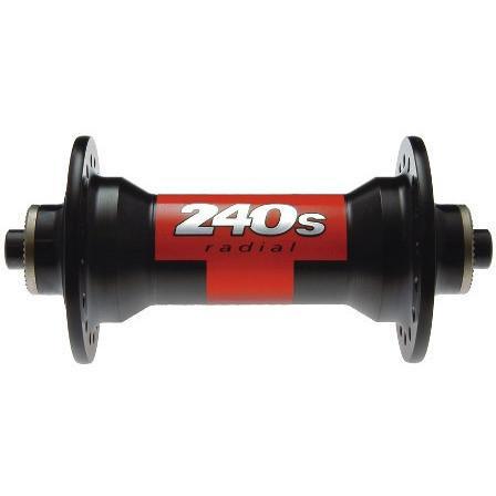 DT-SWISS-240S-HUB-100X5MM-FRONT-RADIAL-20H-QR-BLACK-H240AAQXR20SA1572S.jpg