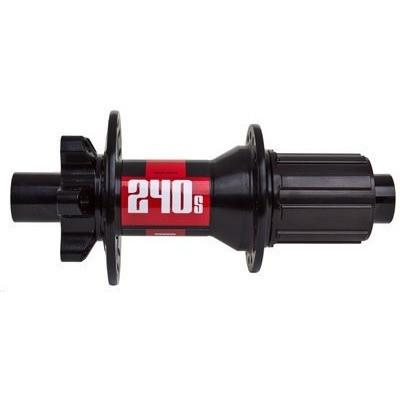 DT-SWISS-240S-HUB-142X12MM-REAR-IS-6-BOLT-32H-BLACK-H240NDDAR32SA2309S.jpg