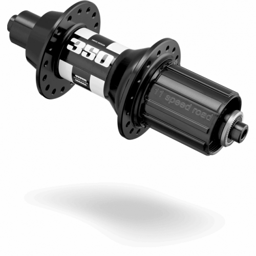 DT-SWISS-350-HUB-100X5MM-REAR-ROAD-11S-SHIM-28H-BLACK-W-WHITE-DECAL-H350HRQHR28SA3229S.png