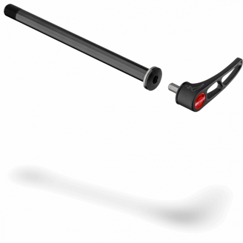 DT-SWISS-SKEWER-100X12MM-FRONT-RWS-PLUG-IN-ROAD-HWQASM00S1460S.png