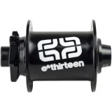 E-THIRTEEN-HUB-LG1-PLUS-IS-DISC-FRONT-32H-BLACK-15MM-THRU-HB20.TRSP-FT.32.K.jpg-1.TRSP-FT.32.K