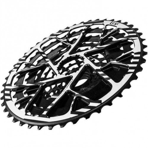 E-THIRTEEN-TRS-RACE-CASSETTE-9-46T-11SPD-BLACK-FW1TRA-100.jpg