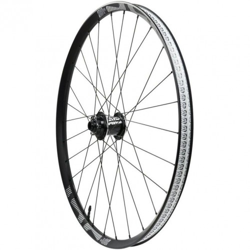 ETHIRTEEN-FRONT-WHEEL-LG1-PLUS-ALLOY-27.5-11020MM-650B-BLACK-WH3LPA-100.jpg