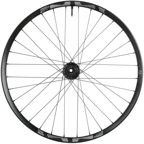 ETHIRTEEN-REAR-WHEEL-LG1-PLUS-ALLOY-27.5-157MM-7-SPEED-650B-BLACK-WH3LPA-105..jpg