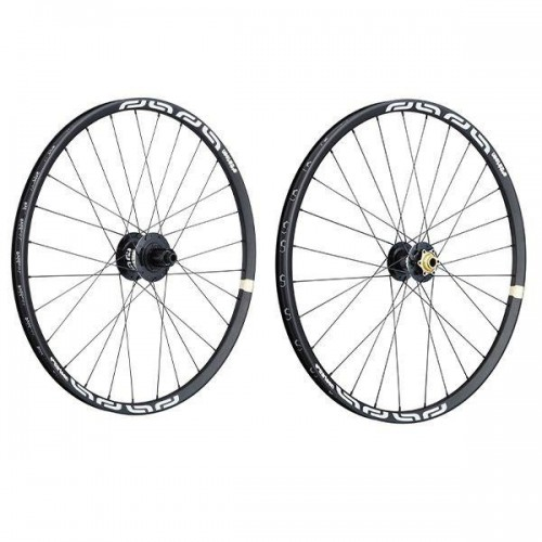 ETHIRTEEN-WHEELSET-TRS-PLUS-ALLOY-27.5-650B-BLACK-WS20.TRSP-65.K.jpg