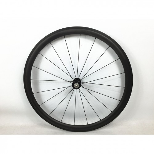 FARSPORTS-38X25MM-700C-CARBON-CLINCHER-CHRIS-KING-R45-HUB-SHIMANO-WHEELSET-3.jpg
