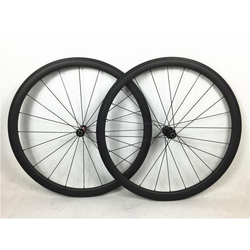 FARSPORTS-38X25MM-700C-CARBON-CLINCHER-DT240S-HUB-CAMPAGNOLO-WHEELSET-3.jpg
