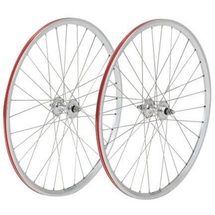 GRAN-COMPE-TRACK-SINGLE-SPEED-WHEELSET-32-BLACK-SPOKE-HIGH-FLANGE.jpg