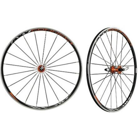 MICHE-AXYCONNECT-CLINCHER-WHEELSET-26MM-RIM-2024-BLADED-RADIAL-SPOKES.jpg
