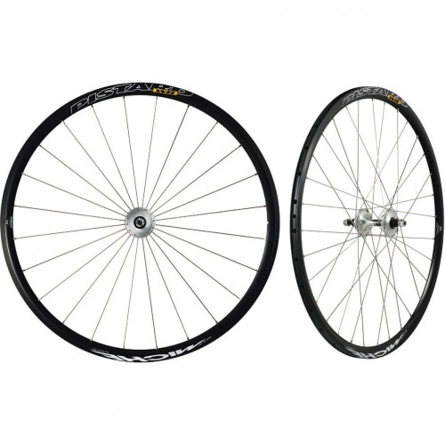 MICHE-PISTARD-WR-TRACK-SINGLE-SPEED-CLINCHER-WHEELSET-24-32.jpg
